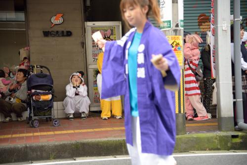 ものうい_01.JPG