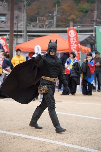 バットマン_01.JPG