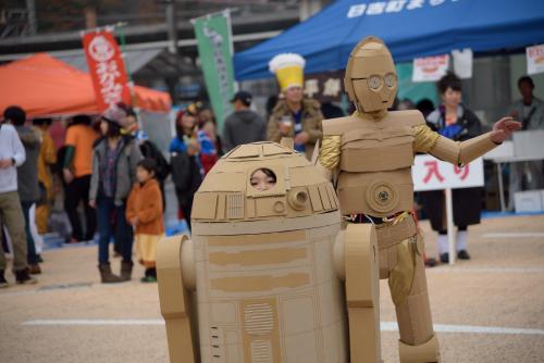 ロボット_01.JPG