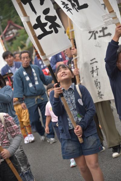 小川9.JPG