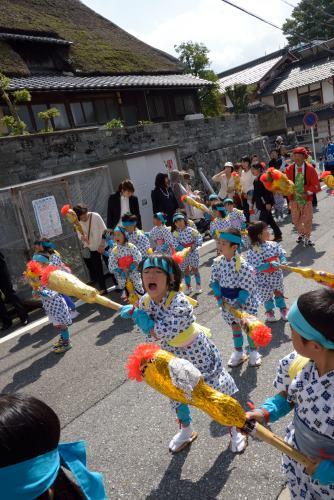 瓢踊り.JPG