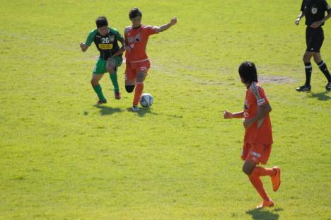 試合1.JPG