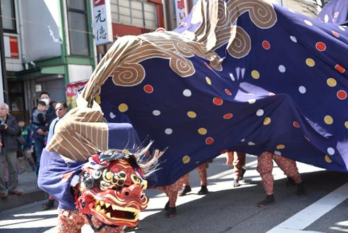 飯田5.JPG