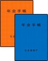 yjimage[6].jpg
